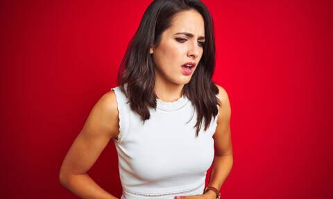 Δυσπεψία: Αυτός είναι ο χυμός που την καταπολεμά
