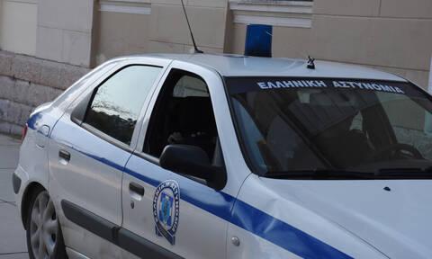 Τραγωδία στο Ρέθυμνο: Νεκρός άνδρας σε μπαλκόνι ξενοδοχείου