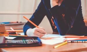 Επιστροφή στα θρανία - Πότε ανοίγουν τα σχολεία