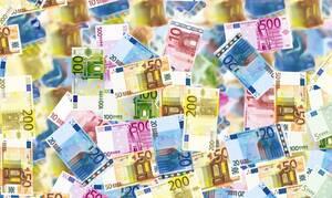 Μπαράζ πληρωμών τις επόμενες μέρες: Πότε πληρώνονται συντάξεις, ΚΕΑ και επιδόματα