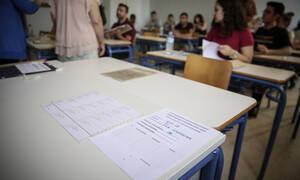 Βάσεις 2019: Εκπλήξεις και ανατροπές - Σε ποιες δημοφιλείς σχολές θα πέσουν οι βάσεις;
