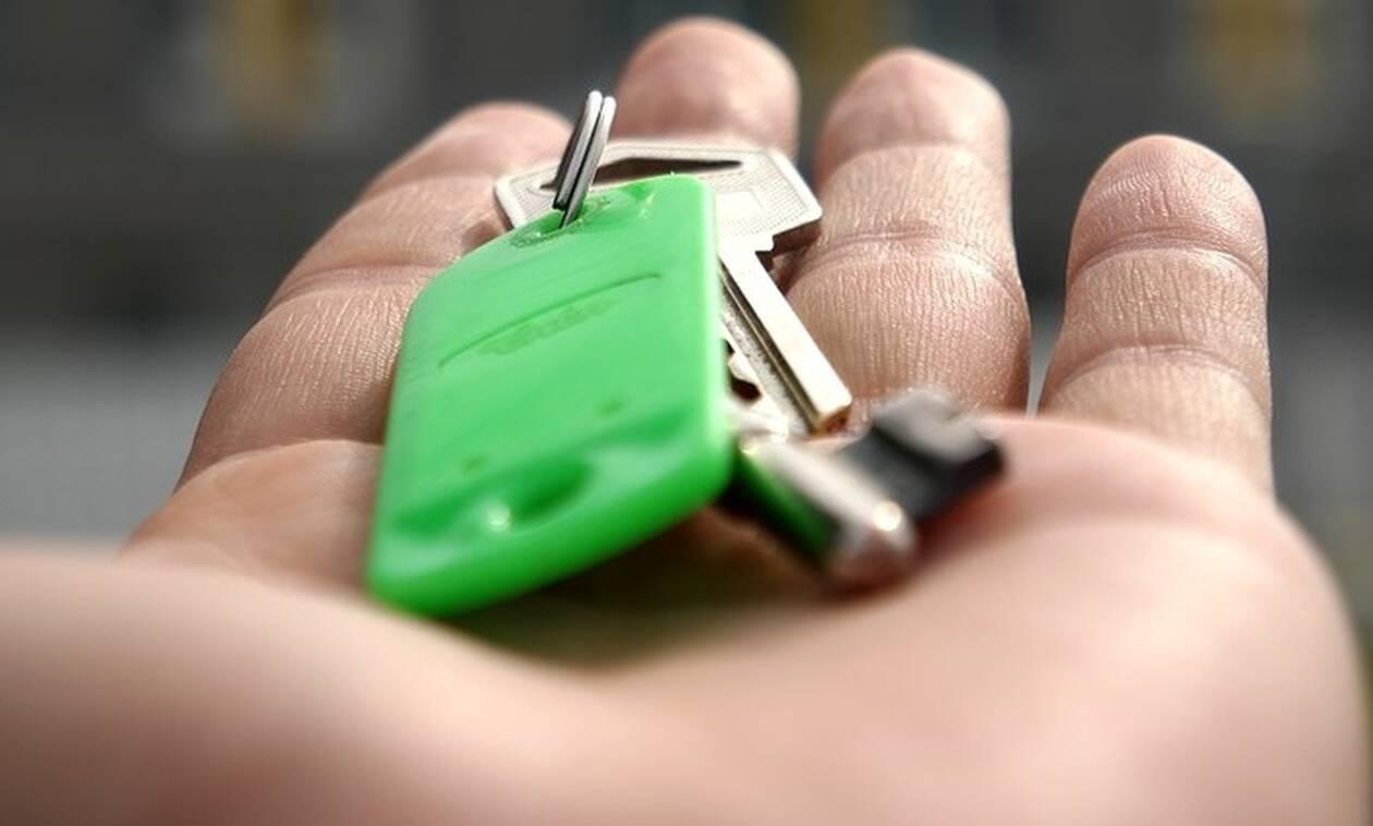 Κτηματολόγιο: Περισσότεροι από 15.000 ιδιοκτήτες κινδυνεύουν να χάσουν τα σπίτια τους