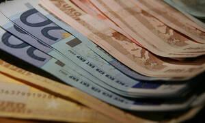 Στο 1,7 δισ. ευρώ το πρωτογενές πλεόνασμα στο επτάμηνο 2019