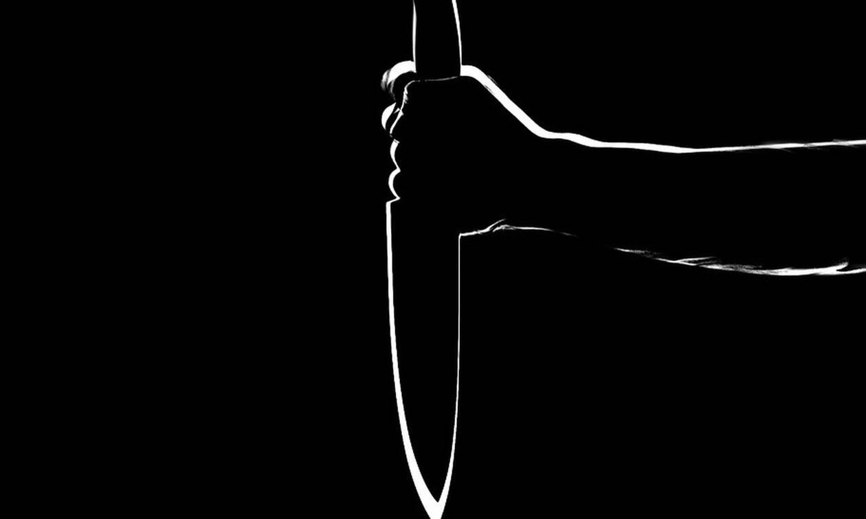 Ένοχος ο «μαχαιροβγάλτης του Χόλιγουντ» - Είχε σκοτώσει τη φίλη πασίγνωστου ηθοποιού