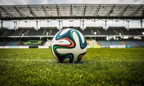 Παγκόσμιο σοκ: Πασίγνωστος ποδοσφαιριστής διαγνώστηκε με ανεύρυσμα στον εγκέφαλο