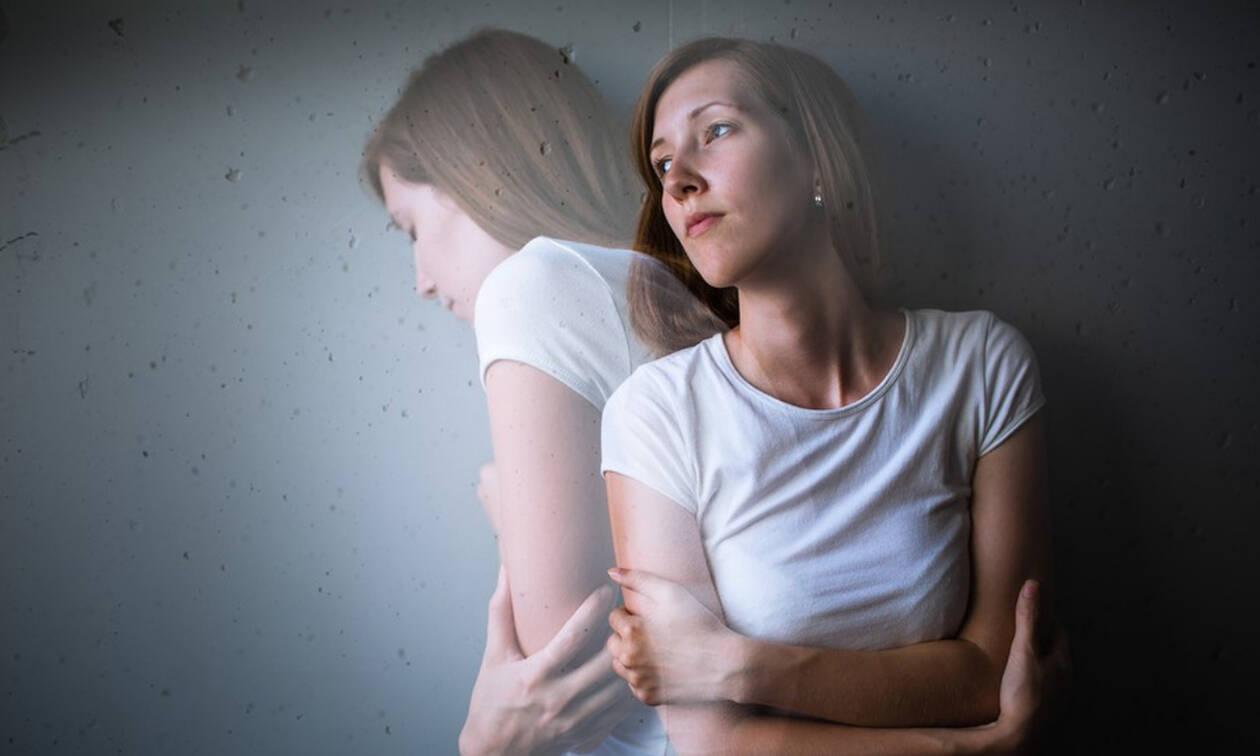 Η κατάθλιψη «χτυπάει» τους millennials