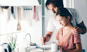 Πρωινό: Γιατί οι έφηβοι δεν πρέπει να το παραλείπουν