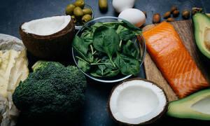 Διατροφή με πολλές πρωτεΐνες: Πώς συμβάλλει στην απώλεια βάρους