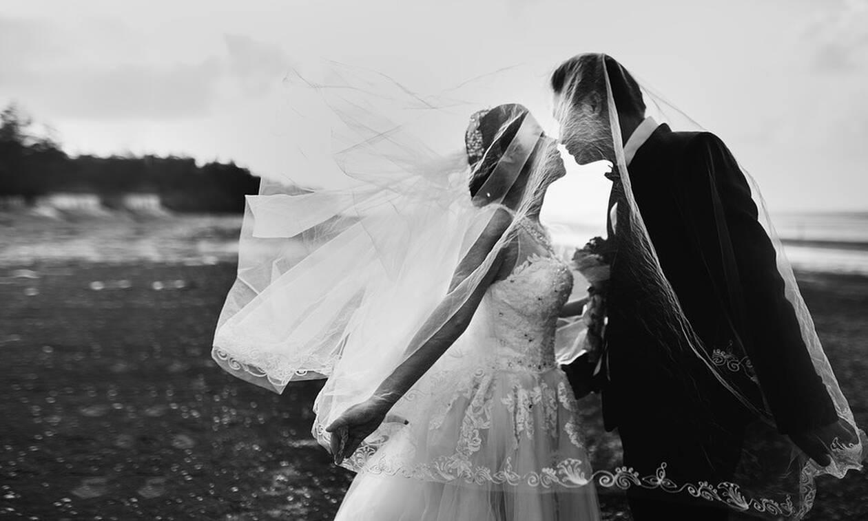Ασύλληπτη τραγωδία: Σκοτώθηκαν μία μέρα πριν από το γάμο τους (vid)