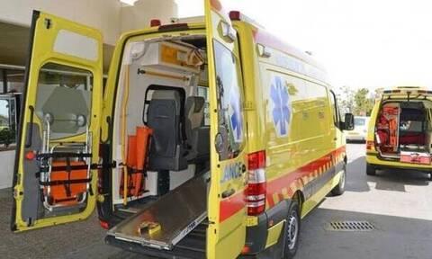 Φρικτό τροχαίο στη Λεμεσό: Μία νεκρή και δύο τραυματίες