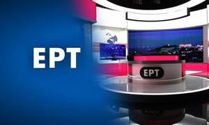 Ποιοι δημοσιογράφοι κλείνουν στη... νέα ΕΡΤ;