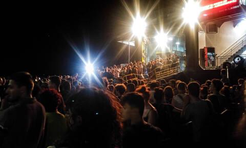 Σαμοθράκη: Ταλαιπωρία διαρκείας για τουρίστες και κατοίκους - Τι θα γίνει από Δευτέρα