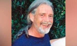 Ένα ακρωτηριασμένο πτώμα σε ενυδρείο: Η ανεξιχνίαστη δολοφονία που στοιχειώνει το Σαν Φραντσίσκο