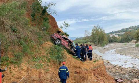 Δραματική η κατάσταση στην Κρήτη: Τουλάχιστον 1.000 νεκροί κάθε χρόνο σε τροχαία