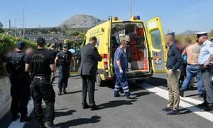 Θρήνος για Έλληνα βουλευτή: Νεκρός σε τροχαίο ο θείος του, Νίκος Καλαϊτζής