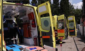 Τραγωδία στην Εύβοια: Αυτοκτόνησε 57χρονος πατέρας δύο παιδιών