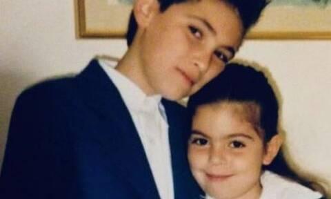 Δύο χρόνια χωρίς τη Στέλλα και τον Γιάννη – Ραγίζει καρδιές η μάνα (pics)