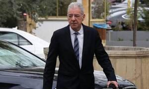 Προδρόμου για Κυπριακό: Το επόμενο διάστημα θα είναι καθοριστικό