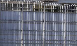 Συναγερμός στις Αρχές: Απέδρασε κρατούμενος από τις φυλακές της Κασσάνδρας