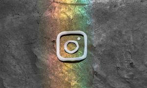 Instagram Info! Εσύ ήξερες ότι υπάρχει όριο στους λογαριασμούς που μπορείς να ακολουθήσεις;
