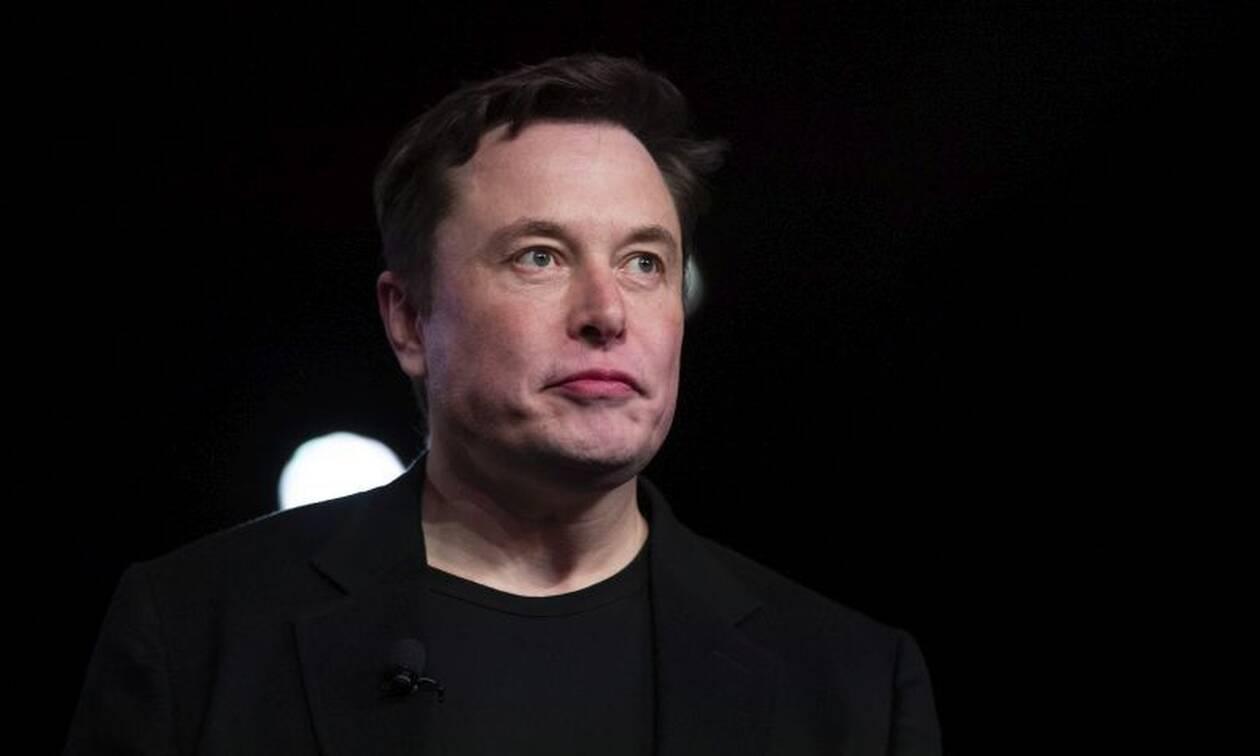 Έλον Μασκ: Η εξωφρενική πρόταση του «Mr.Tesla» - Έτσι θα γίνει κατοικήσιμος ο Άρης