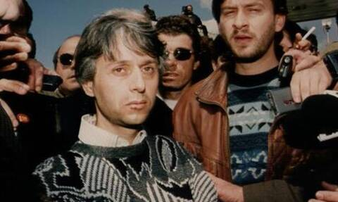 Ο πρώτος Έλληνας serial killer: «Την ώρα της δολοφονίας… ψήλωνα»