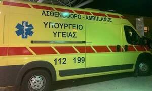 Κύπρος: Μπήκε στην αυλή του σπιτιού του και τον μαχαίρωσε