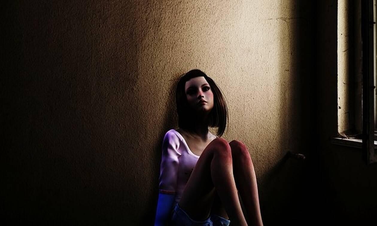 Χανιά: Καταγγελία 21χρονης για απόπειρα βιασμού από 49χρονο αλλοδαπό