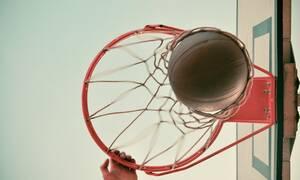 Τραγωδία στη Σάμο: 19χρονος πέθανε ενώ έπαιζε μπάσκετ (pics)