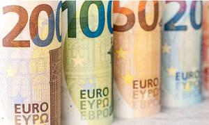 Αναδρομικά: Ποιοι θα λάβουν έως 7.338 ευρώ - Τι σχεδιάζει η κυβέρνηση