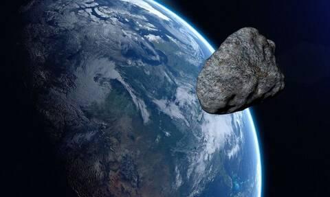 Αστεροειδής - τέρας θα πλησιάσει αρκετά την Γη: Υπάρχει κίνδυνος; Τι λένε οι επιστήμονες;
