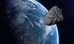 «Θεός του χάους»: Αστεροειδής – τέρας απειλεί τη Γη – Συναγερμός στη NASA