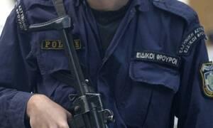 ΑΣΕΠ: Προσλήψεις 1.500 ειδικών φρουρών - Πότε λήγει η προθεσμία