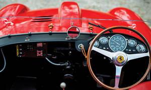Λένε ότι κανείς δεν μπορεί να αντισταθεί σε αυτό το αυτοκίνητο! (pics+vid)