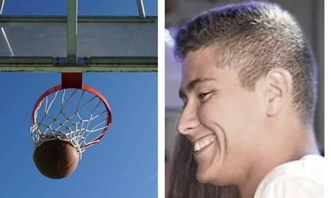 Οργή στην Σάμο: Αν το ασθενοφόρο έφτανε νωρίτερα μπορεί να σωνόταν ο 19χρονος αθλητής