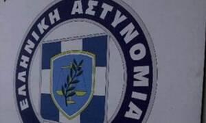 Έρευνα διατάχθηκε από την ΕΛ.ΑΣ. για το περιστατικό στο Θριάσιο Νοσοκομείο