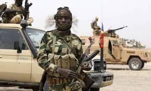 Σε κατάσταση έκτακτης ανάγκης κηρύχθηκαν δύο επαρχίες στο Τσαντ
