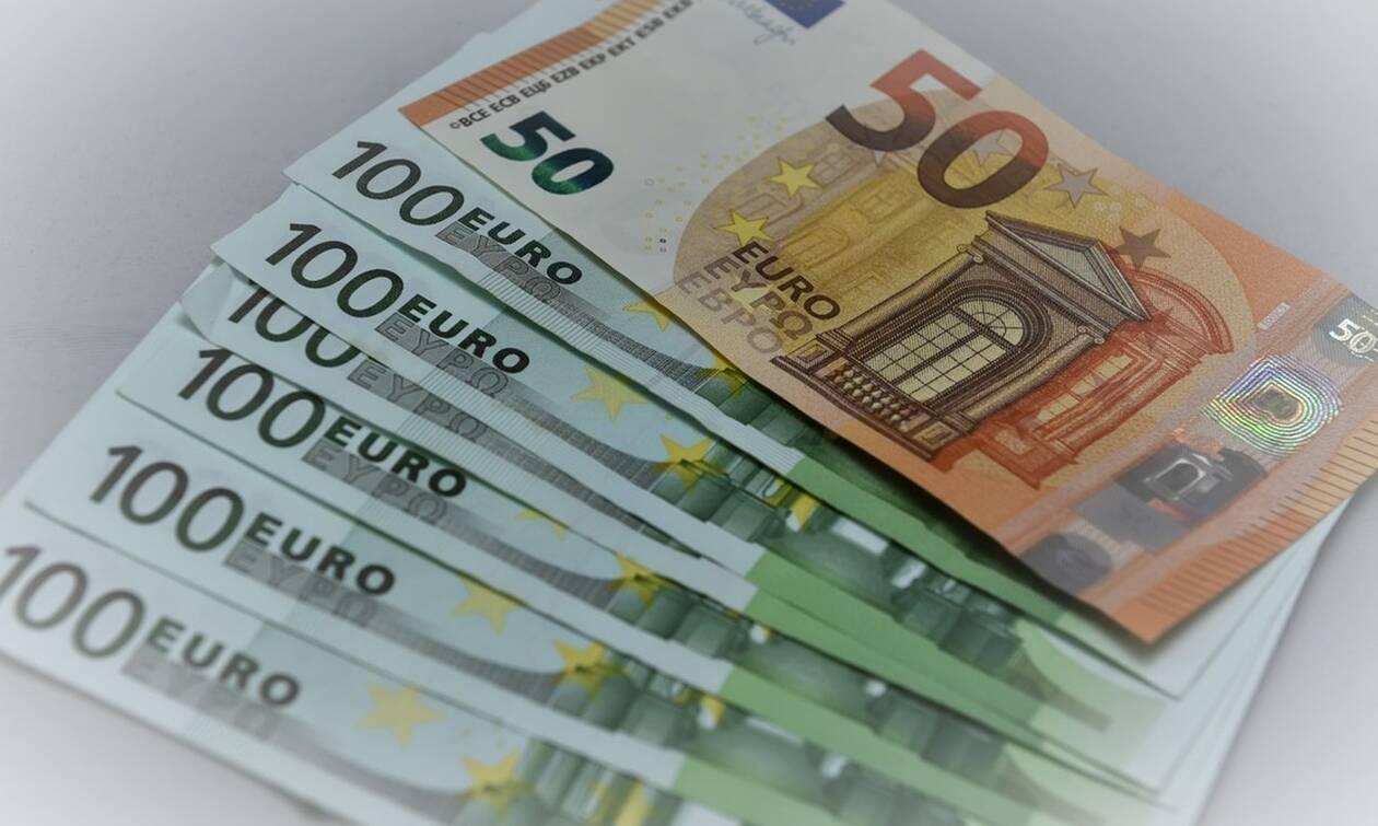 Αναδρομικά συνταξιούχων: Ποιοι θα πάρουν έως 7.338 ευρώ - Το σχέδιο της κυβέρνησης
