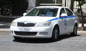 Αποκλειστικό CNN Greece: Τρόμος για 19χρονο μέσα στο σπίτι του στην Αγία Παρασκευή