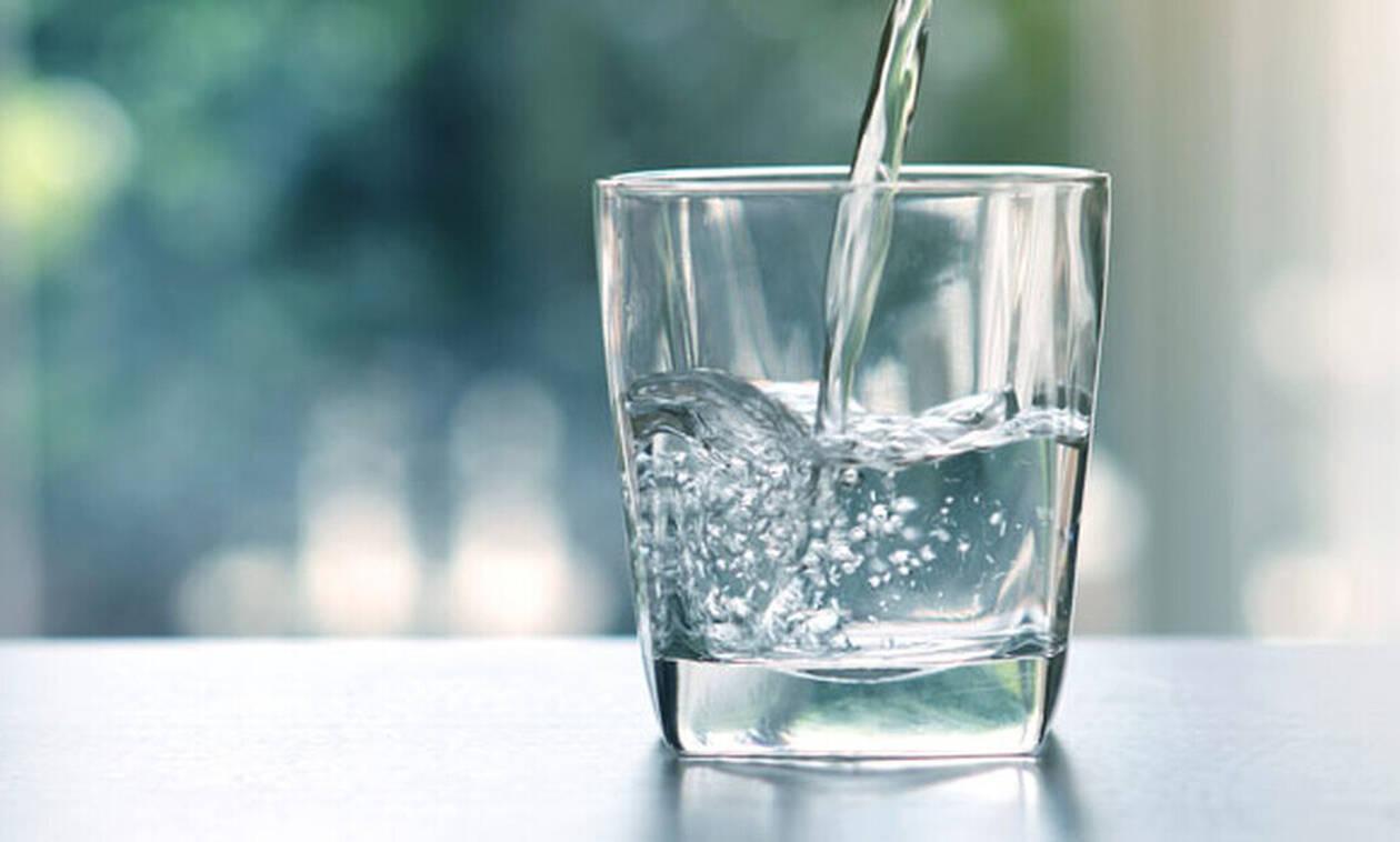 To ήξερες; Γιατί το «ύδωρ» το λέμε «νερό»;