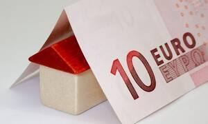 Επίδομα ενοικίου: Δείτε πότε πληρώνεται