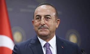 Турция намерена направить четвертое судно в AOZ