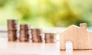 Προστασία πρώτης κατοικίας: Αγγίζουν τις 15.000 αιτήσεις στην πλατφόρμα