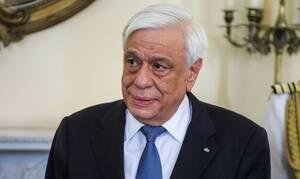 В Афинах 10-11 октября состоится встреча президентов стран Евросоюза