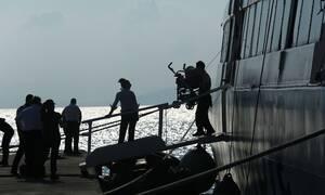 Ταλαιπωρία για 214 επιβάτες: Στο λιμάνι της Μήλου εξαιτίας μηχανικής βλάβης στο Supercat