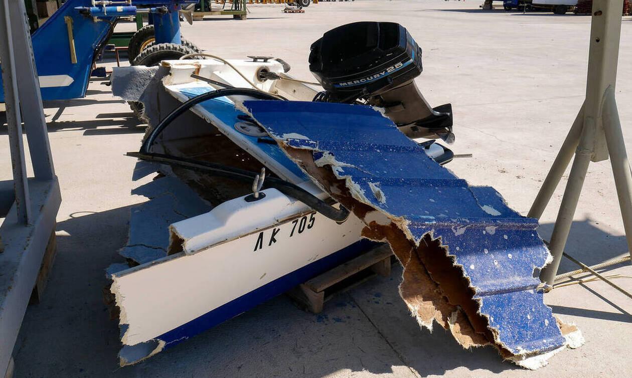 Τραγωδία στο Πόρτο Χέλι: Γάλλος μεγιστάνας, ο χειριστής του μοιραίου σκάφους