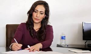 Απόλυση εργαζομένου: Διαβάστε τι ορίζει η νέα εγκύκλιος