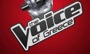 Αποχώρηση «βόμβα» από το «The Voice» - Η αποκαλυπτική ανάρτηση (pics)