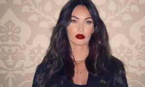 Παραμορφωμένη από το botox η Meghan Fox; Tο κράξιμο στο Instagram είναι χωρίς προηγούμενο