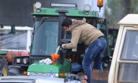 120 δόσεις: Ποιες είναι οι ελαφρύνσεις για τους αγρότες
